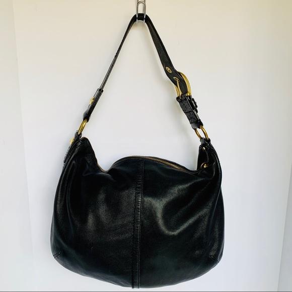 Coach Handbags - Coach Soho Bag